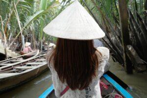 【ホーチミン観光】一人旅して感じたオススメのベトナム南部にあるホーチミンシティの観光地についてまとめてみた