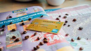 ANAカードのAMEX一般カードでマイルを貯める方法を徹底解説!