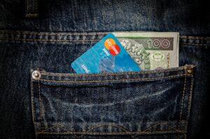 ANAカードのVISA一般カードでマイルを貯める方法について徹底解説!
