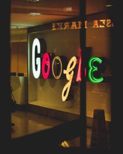 【初心者向け】Googleアナリティクスの使い方について徹底解説!