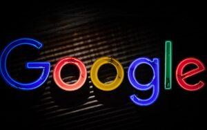 初心者がGoogleアドセンスで稼ぐ方法