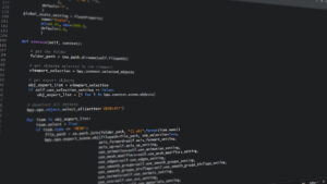 プログラミング初心者がPythonを勉強してみた