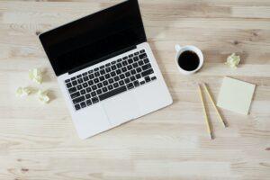 ブログのアクセスが伸びない時の対処方法