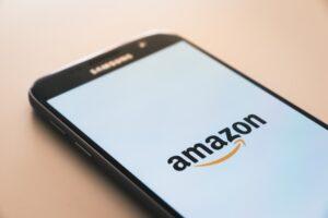 AmazonでANAマイルを貯める方法について徹底解説!