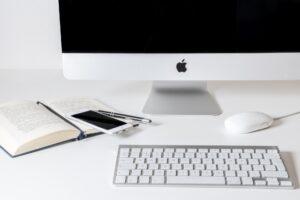 ブログ記事を書く時のSEOキーワードの選び方についてブロガーが解説!